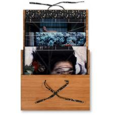 NOBUYOSHI ARAKI. BONDAGE - limited edition