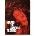 MARIO DE JANEIRO TESTINO (IEP)