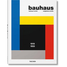 BAUHAUS (I)