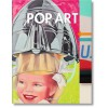 POP ART (I)