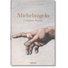 MICHEL ANGE (F)