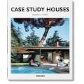 CASE STUDY HOUSES (I) #BasicArt