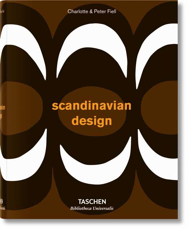 Scandinavian Design Fiell Pdf