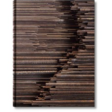 AI WEIWEI - limited edition