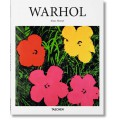 WARHOL (I) #BasicArt