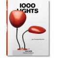 1000 LIGHTS (IEP)