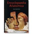 ENCYCLOPAEDIA ANATOMICA (IEP)