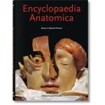 ENCYCLOPAEDIA ANATOMICA (INT)