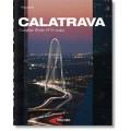SANTIAGO CALATRAVA. COMPLETE WORKS 1979-TODAY (IEP)