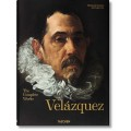 VELÁZQUEZ. COMPLETE WORKS