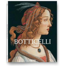 BOTTICELLI (I)