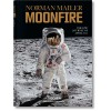 NORMAN MAILER. MOONFIRE. THE EPIC JOURNEY OF APOLLO 11 (GB)