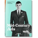 MID-CENTURY ADS (INT)