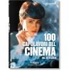100 CAPOLAVORI DEL CINEMA DEL XX SECOLO