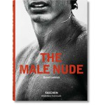 THE MALE NUDE (IEP)