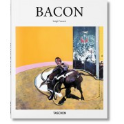 BACON (I) #BasicArt