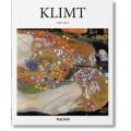 KLIMT (I) #BasicArt