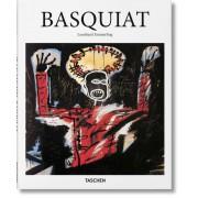 BASQUIAT (I) #BasicArt