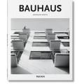 BAUHAUS (I) #BasicArt