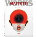 MATTOTTI WORKS 1 PASTELLI (I/GB)