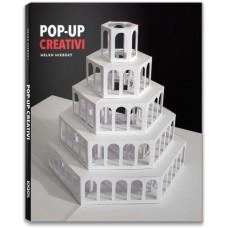 POP-UP CREATIVI