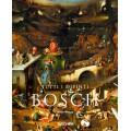 BOSCH (I)