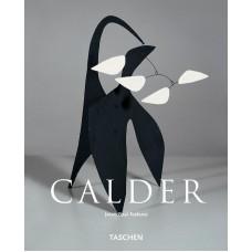 CALDER (E)