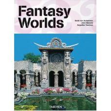 FANTASY WORLDS (INT)
