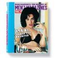 MEN'S MAGAZINES 4