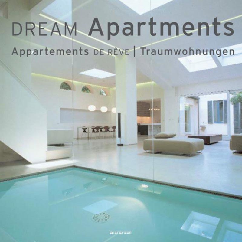 Appartamenti da sogno for Appartamenti da sogno interni