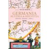 ATLAS MAIOR GERMANIA, AUSTRIA ET HELVETIA, 2 VOL.