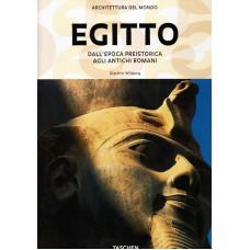 EGITTO -AD
