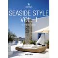 SEASIDE STYLE II