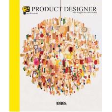 PROFESSIONE PRODUCT DESIGNER