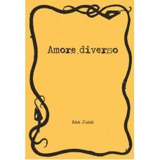 AMORE DIVERSO