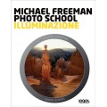 MICHAEL FREEMAN PHOTO SCHOOL ILLUMINAZIONE
