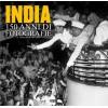 INDIA. 150 ANNI DI FOTOGRAFIE