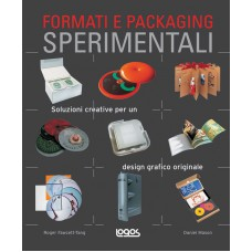 FORMATI E PACKAGING SPERIMENTALI