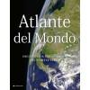 ATLANTE DEL MONDO