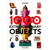 1000 OBJECTS