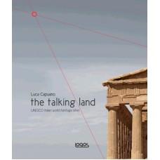 THE TALKING LAND / IL PAESAGGIO DESCRITTO (GB)