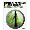MICHAEL FREEMAN PHOTO SCHOOL DIGITAL EDITING