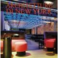 ARCHITETTURE DI NEW YORK