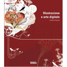 ILLUSTRAZIONE E ARTE DIGITALE