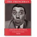 THE FRENCHMAN - FERNANDEL