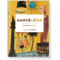 BARCELONA - HOTELS AND MORE