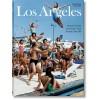 LOS ANGELES, PORTRAIT OF A CITY (INT)