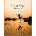 GREAT YOGA RETREATS (IEP)