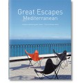 GREAT ESCAPES MEDITERRANEAN (IEP)