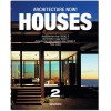ARCHITECTURE NOW! HOUSES VOL. 2 (IEP)